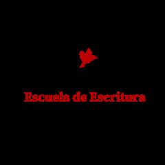 Escuela Metáfora logo
