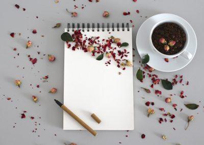 notebook-3297317